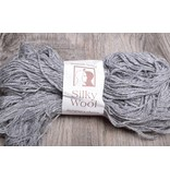 Image of Elsebeth Lavold Silky Wool 109 Medium Grey
