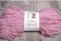 Image of Elsebeth Lavold Silky Wool 149 Vintage Rose