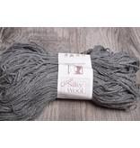 Image of Elsebeth Lavold Silky Wool 3 Granite