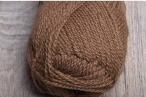 Image of Rauma Finullgarn 491 Medium Taupe