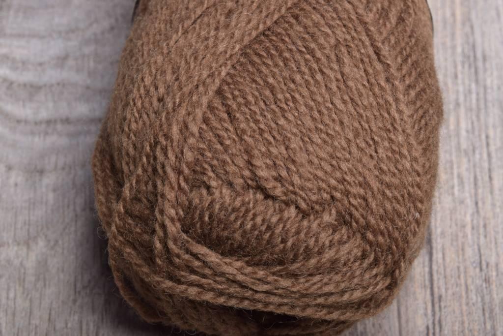 Image of Rauma Finullgarn 491 Medium Taupe
