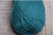 Image of Rauma Finullgarn 421 Medium Teal