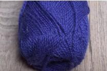 Rauma Finullgarn 448 Purple