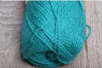 Rauma Finullgarn 4186 Turquoise
