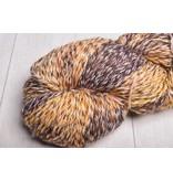 Araucania Quillay 5 Gold