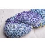 Araucania Quillay 11 Purple Blue