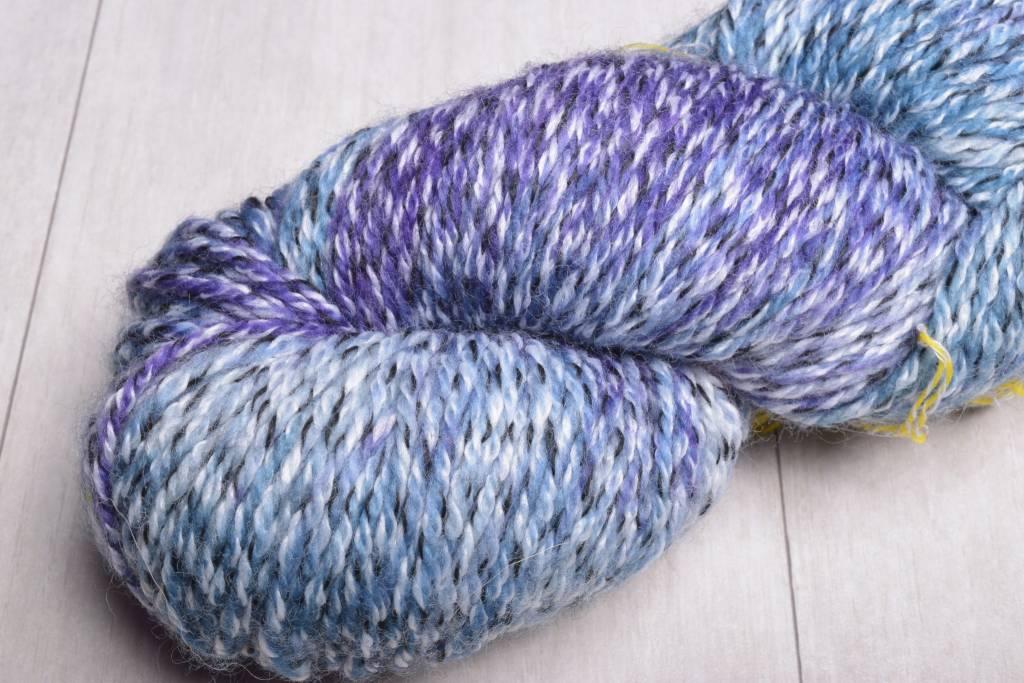 Image of Araucania Quillay 11 Purple Blue