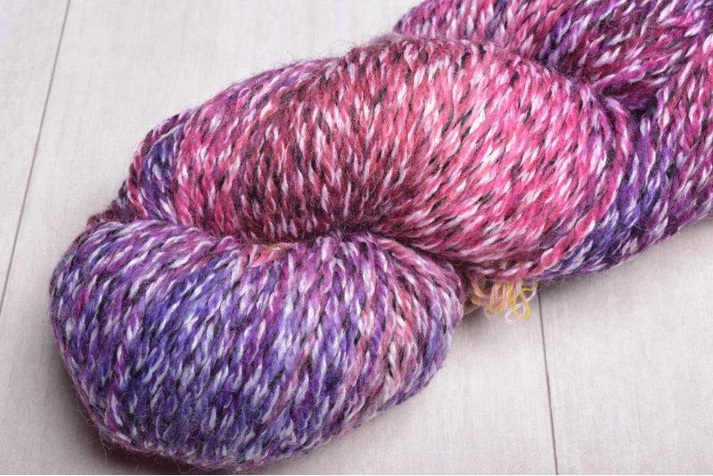 Araucania Quillay 10 Pink Violet