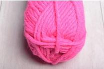 Schachenmayr Boston 136 Neon Pink