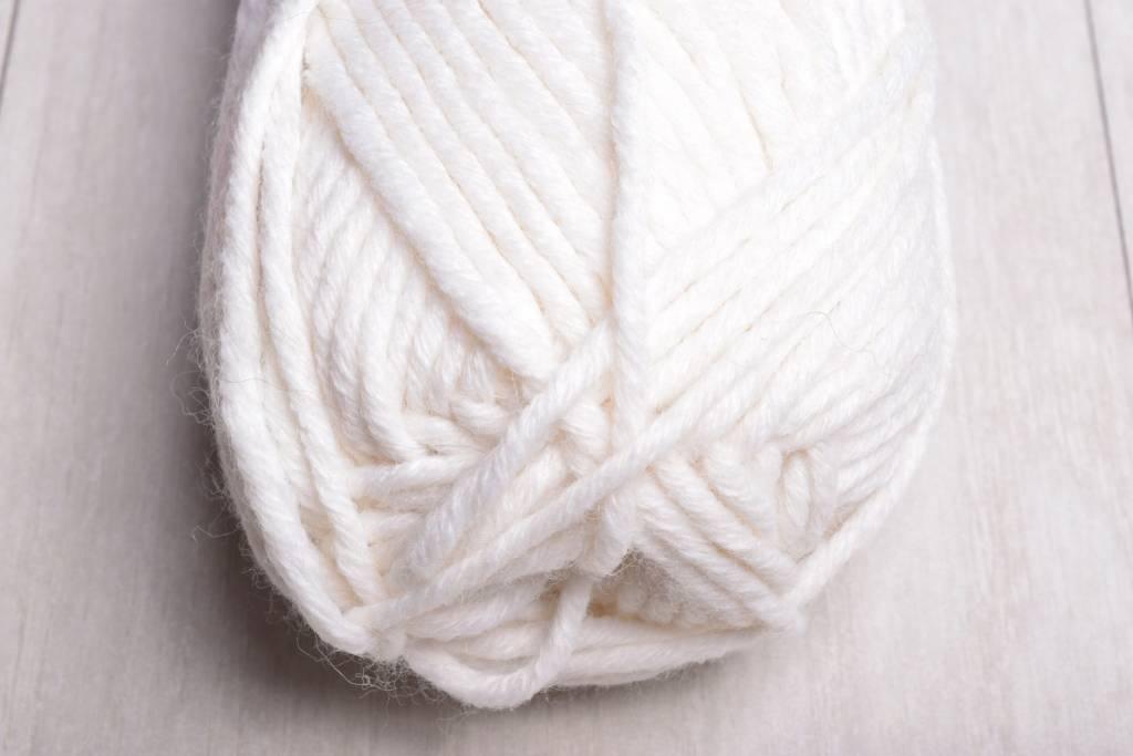 Image of Schachenmayr Boston 101 White