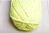Schachenmayr Boston 121 Neon Yellow