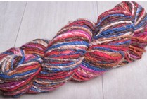 Image of Noro Furisode 15 Pink Orange Blue