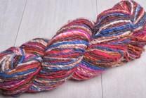 Image of Noro Furisode 15 Pink Orange Blue
