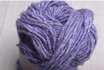 Noro Silk Garden Solo 17 Lavender