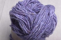 Image of Noro Silk Garden Solo 17 Lavender