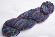 Noro Cashmere Island 12 Purple Pink Olive