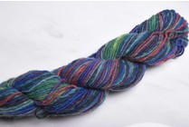 Image of Noro Cashmere Island 2 Blue Green Red