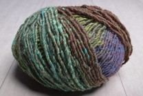Image of Noro Hanabatake 3 Green Purple Brown