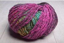 Noro Hanabatake 7 Pink Green Yellow