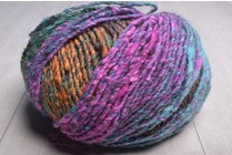 Image of Noro Hanabatake 9 Pink Blue Orange