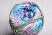 Noro Taiyo Sock Yarn 17 Pastel Pink Blue Purple