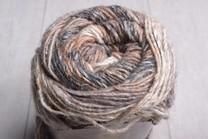 Image of Noro Silk Garden Sock Yarn S267 Natural Brown Grey
