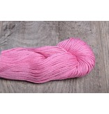 Image of Tahki Stacy Charles Cotton Classic 3449 Deep Bubblegum