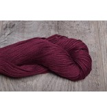 Tahki Stacy Charles Cotton Classic 3747 Dark Burgundy