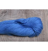 Tahki Stacy Charles Cotton Classic 3839 Blue