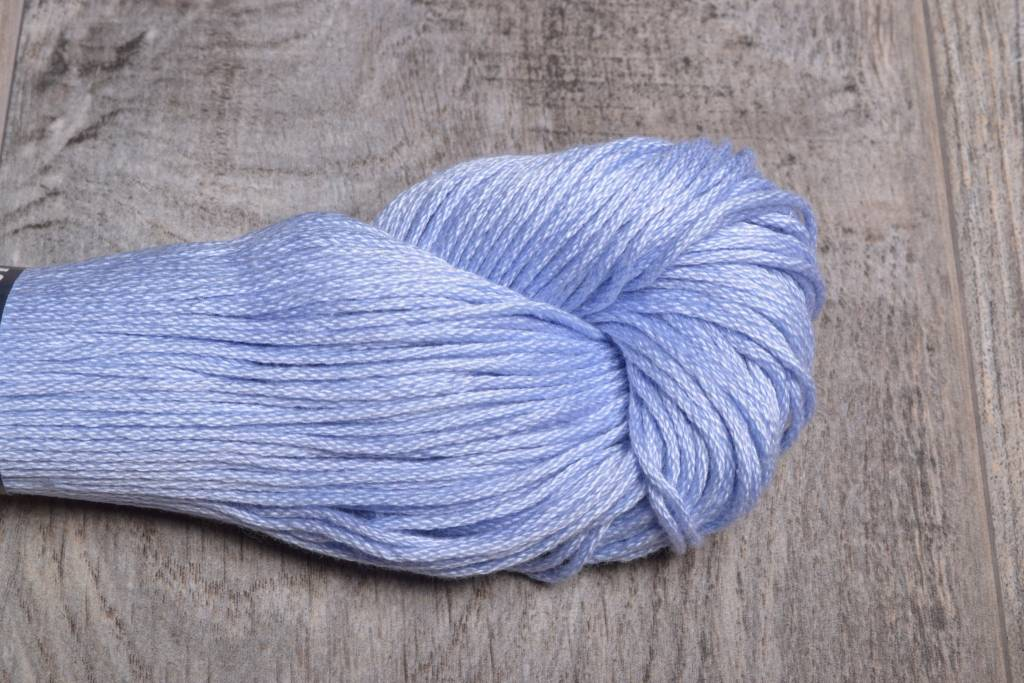 Image of Tahki Stacy Charles Cotton Classic 3931 Light Periwinkle