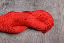 Image of Tahki Stacy Charles Cotton Classic 3997 Bright Red