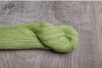 Tahki Stacy Charles Cotton Classic 3716 Leaf Green