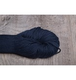 Tahki Stacy Charles Cotton Classic 3861 Navy Blue