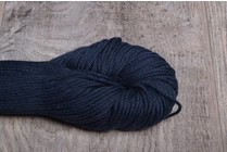 Image of Tahki Stacy Charles Cotton Classic 3861 Navy Blue