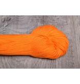 Image of Tahki Stacy Charles Cotton Classic 3401 Orange