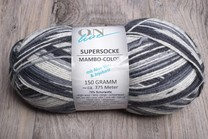 Image of Online Supersocke 6 Ply Mambo Color 1832 Night Vision