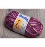 Image of Schachenmayr Regia 4 Ply Design Line 6455 Flamenco