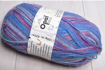 Opal 4 ply Sock Yarn 7764 Little Prince Planet