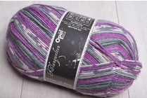 Opal 4 ply Sock Yarn 9042 Chopin
