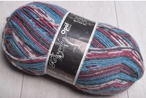 Opal 4 ply Sock Yarn 9047 Vivaldi