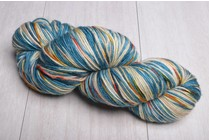 Colinette Jitterbug Salted Caper