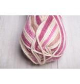 Image of Jarbo Raggi 1553 Pink Natural