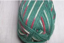 Jarbo Raggi 15130 Christmas Green