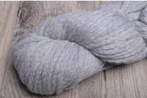 Mirasol Ushya 1701 Platinum Grey