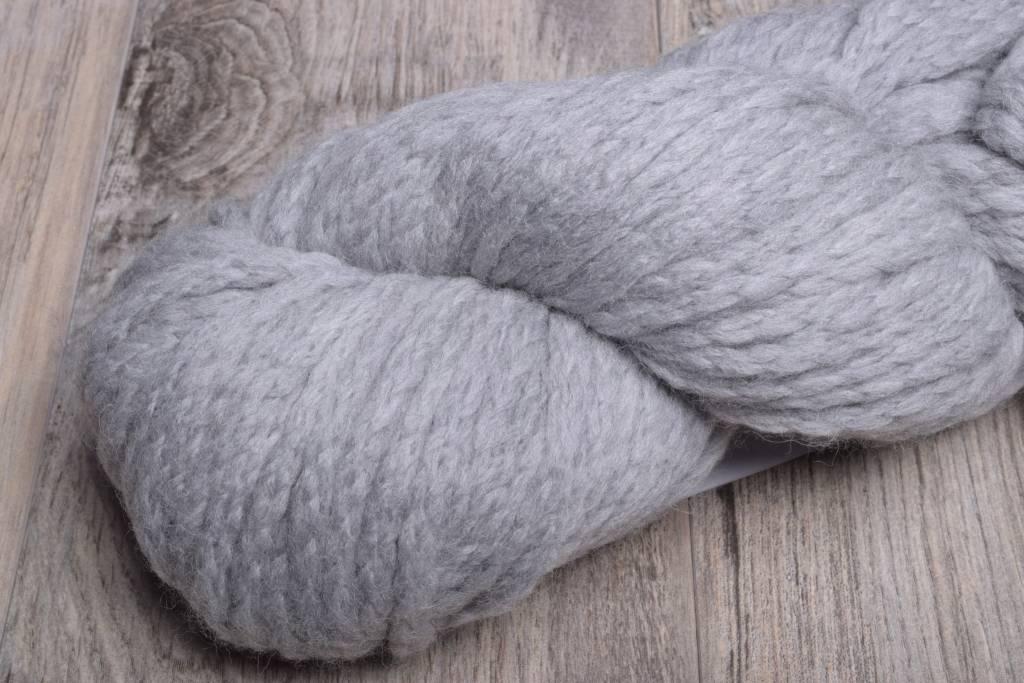 Image of Mirasol Ushya 1701 Platinum Grey