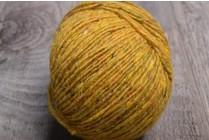 Rowan Fine Tweed 383 Leyburn