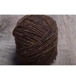 Rowan Fine Tweed 363 Keld