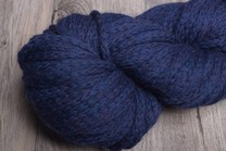 Image of Mirasol Ushya 1709 Midnight Blue