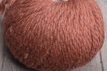 Image of Rowan Big Wool Silk 707 Book