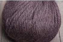 Rowan Big Wool Silk 711 Raffia
